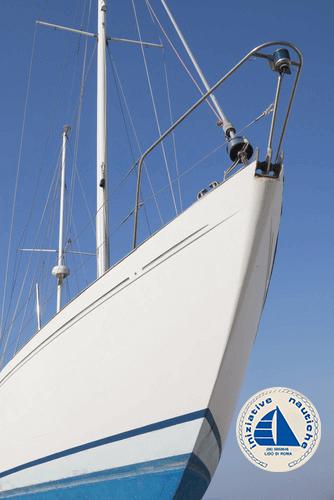 cantiere navale iniziative nautiche rimessaggio manutenzione barche ostia (3)
