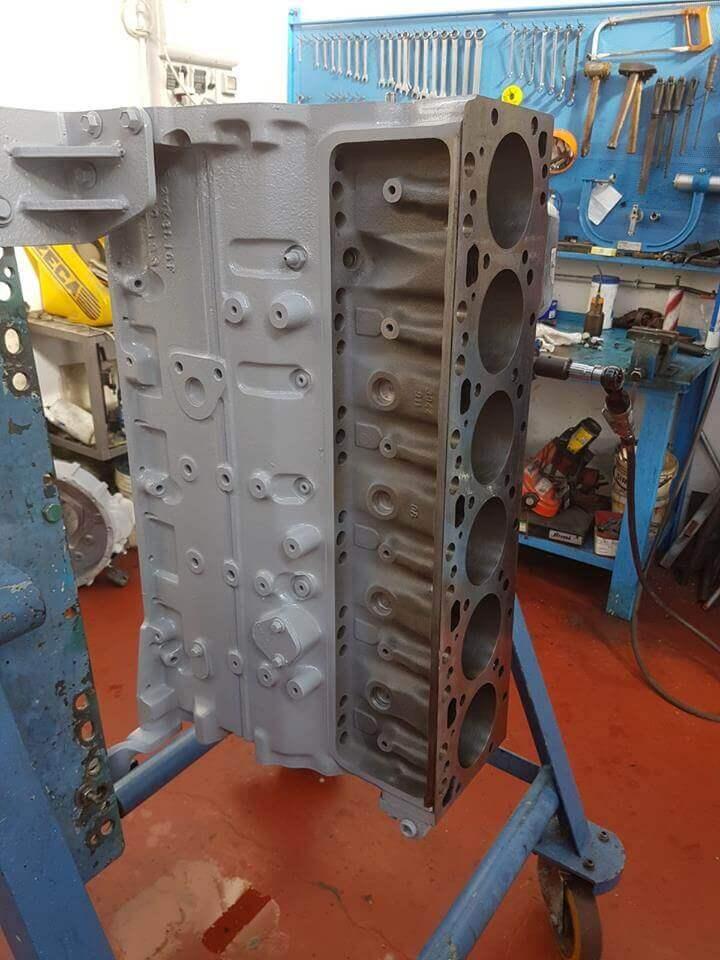 cantiere navale iniziative nautiche rimessaggio manutenzione barche ostia